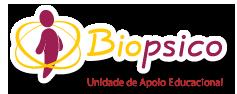 Biopsico